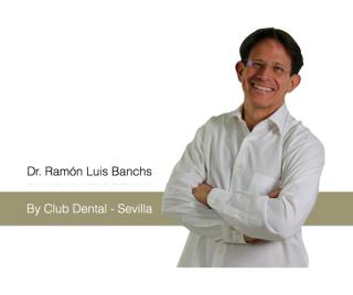 Garantía de Clínica - Dentista de Confianza en Lucena -Herrera - Estepa - Centros Dentales - Dr. Banch