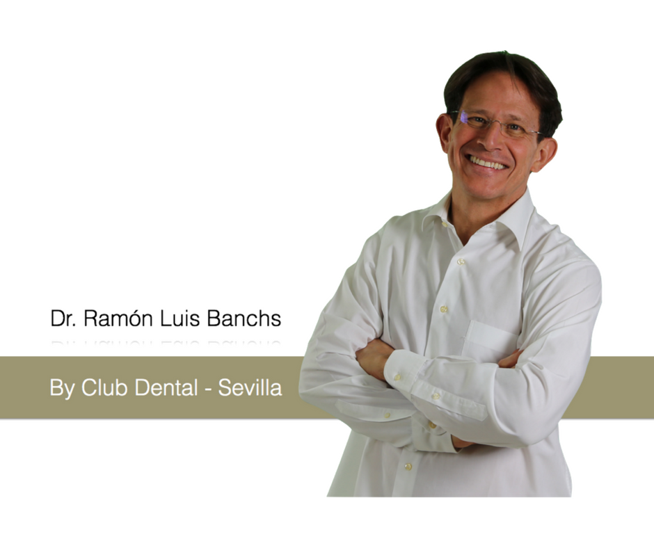 Dr. Ramón Luis Banch - Centros Dentales- Tu dentista de confianza en Lucena-Herrera- Estepa