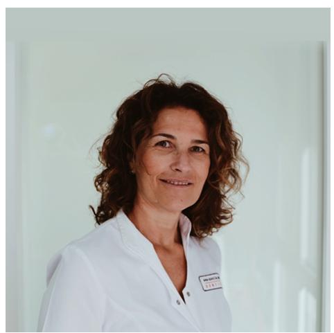 http://garantiadeclinica.com/wp-content/uploads/Ana-Garcia-Otero-Club-Redondo.png