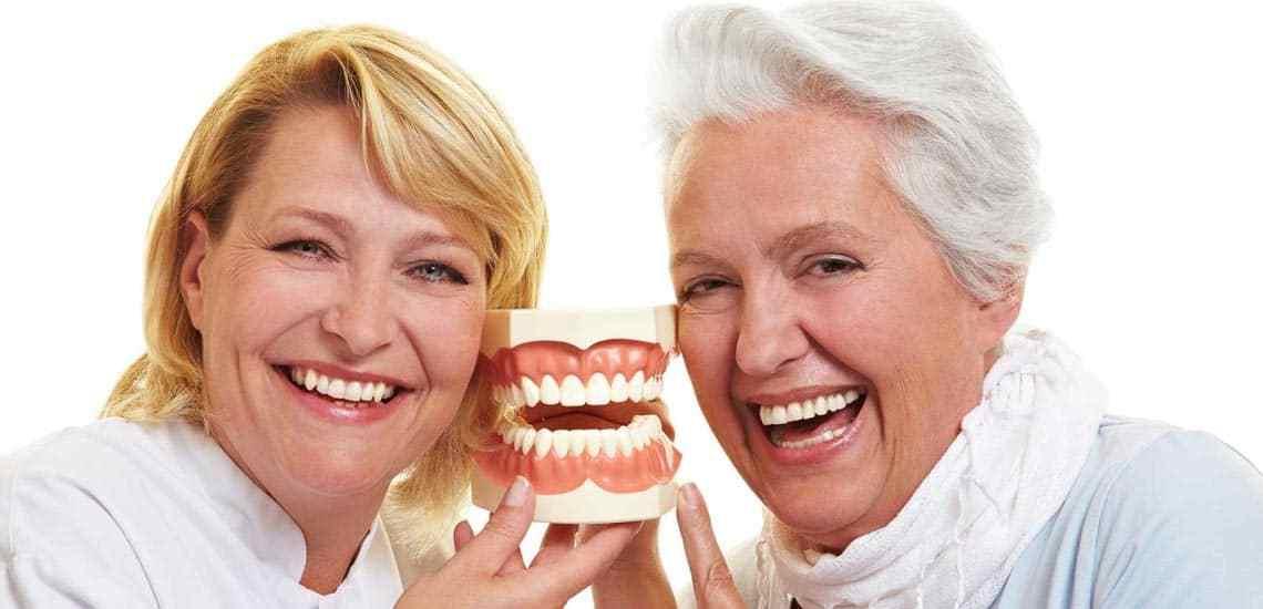 Club-Dental-Garantía-de-Clínica-Dentista-de-Confianza-Salud-Oral-en-Adultos.jpg