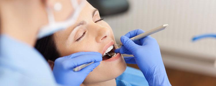 Club-Dental-Garantía-de-Clínica-Dentista-de-Confianza-Sedación-Consciente.jpg