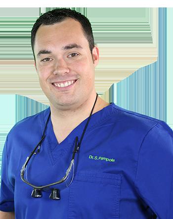http://garantiadeclinica.com/wp-content/uploads/DR-SERGI-PAMPOLS-transparente1.png