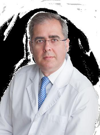Doctor Oscar Maestre - Dentista de Confianza en Badajoz