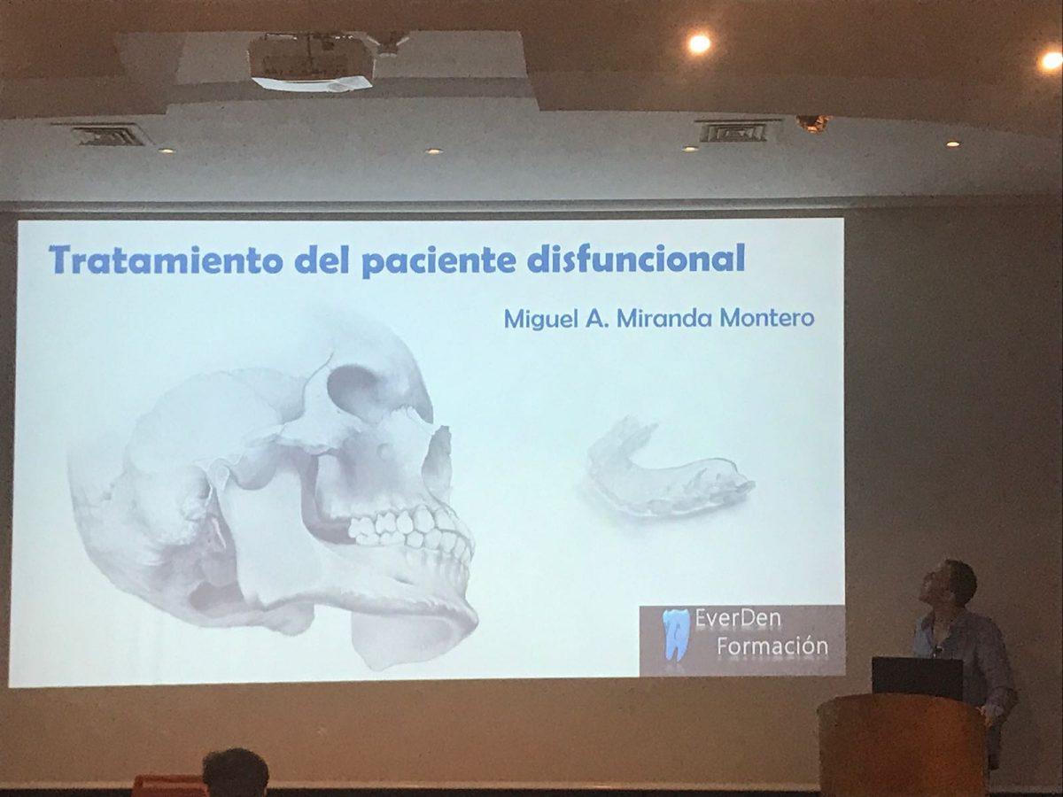articulación temporomandibular- Dr. Miguel Miranda- Clínica dental Oviedo y Miranda- Lanzarote