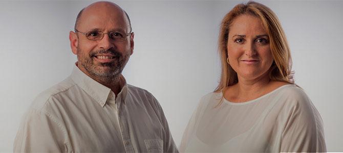 Garantía de Clínica - Club Dental - Dentista de Confianza en Cáceres y Miajadas - Doctores Francisco Terrón y Mª José Iglesias - Clínica Dental Tident