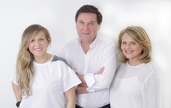 Clínica Dental Clidecem - Dentista de Confianza en Puente Genil