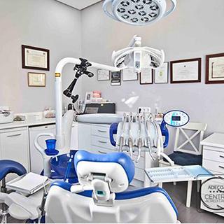 http://garantiadeclinica.com/wp-content/uploads/clinica_thumb.jpg
