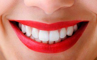 http://garantiadeclinica.com/wp-content/uploads/diseno-sonrisa-quality-dental-320x200.jpg
