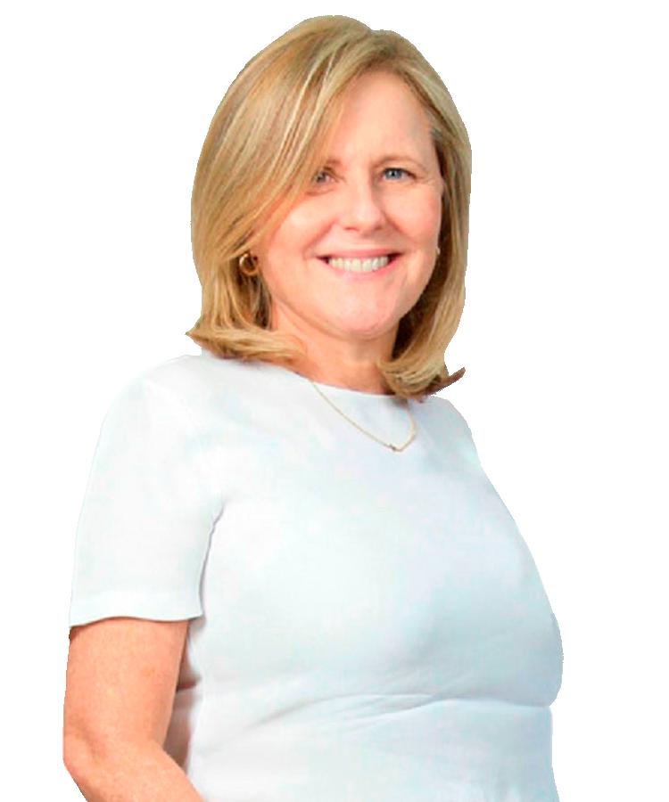 Dra. Mª José Espuny - Clínica Dental Clidecem - Dentista de Confianza en Puente Genil