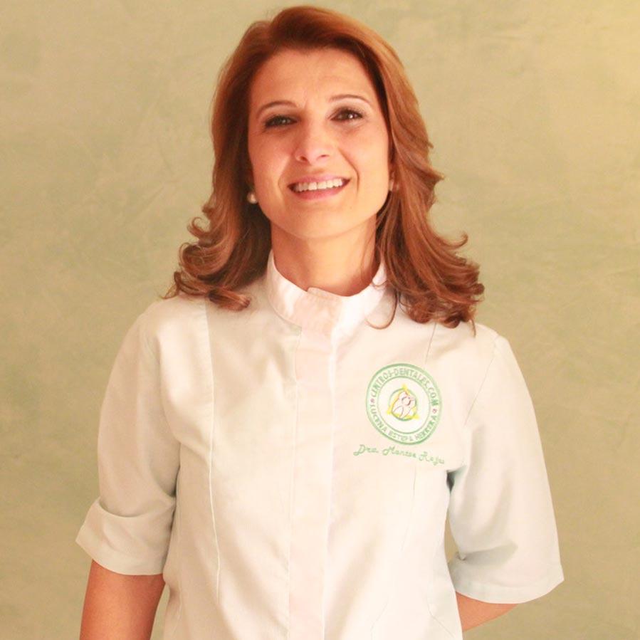 http://garantiadeclinica.com/wp-content/uploads/dra-montserrat-rojas.jpg