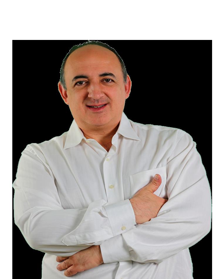 http://garantiadeclinica.com/wp-content/uploads/durio.png