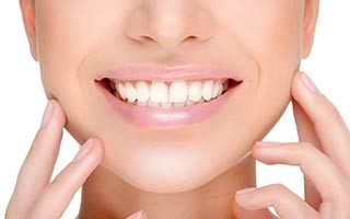 http://garantiadeclinica.com/wp-content/uploads/salud-bucodental-quality-dental-320x200.jpg