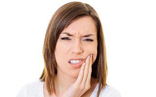 http://garantiadeclinica.com/wp-content/uploads/tratamiento-atm-quality-dental-320x200.jpg