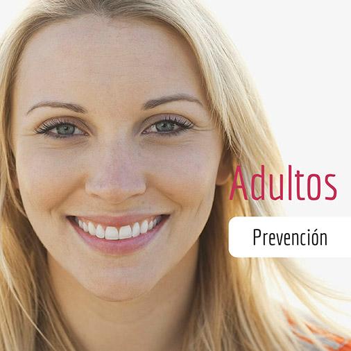 Tratamiento contra infecciones dentales en Quality Dental