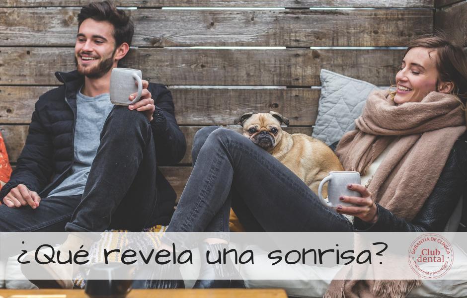 Qué-revela-una-sonrisa_.png