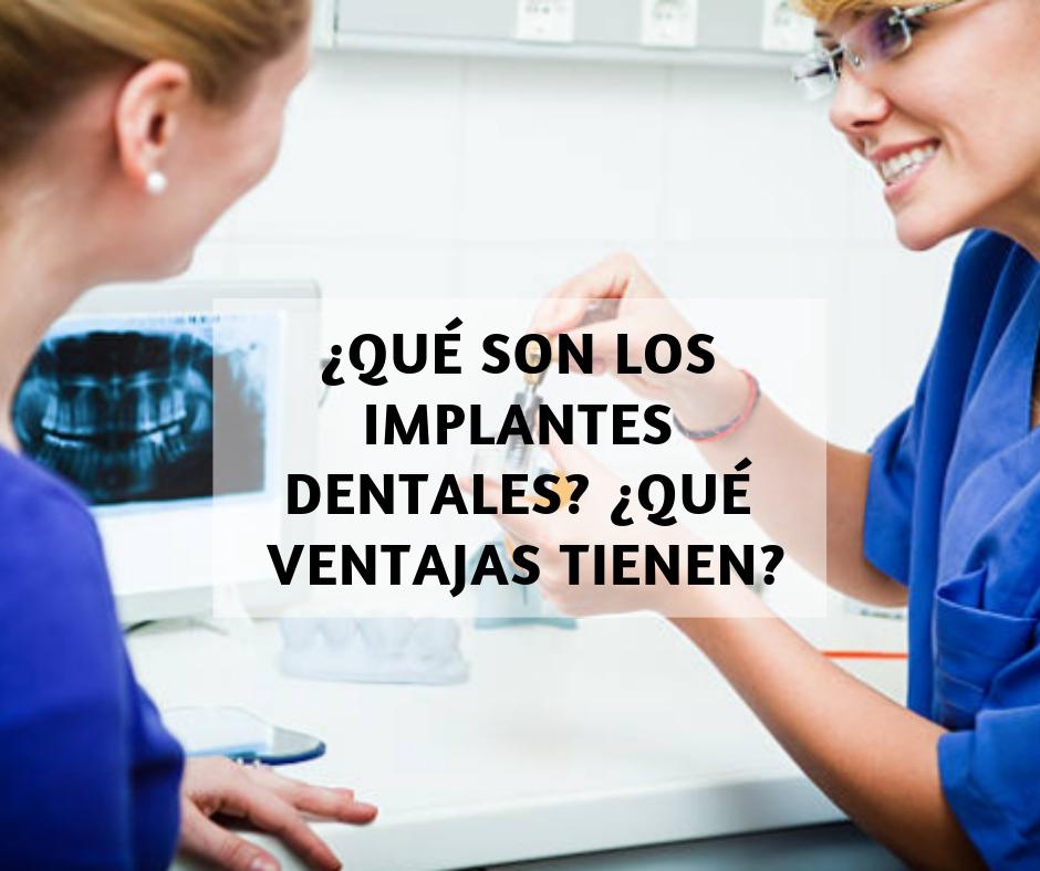 Qué-tipos-de-implantes-existen_-¿Qué-ventajas-proporcionan_-11.jpg