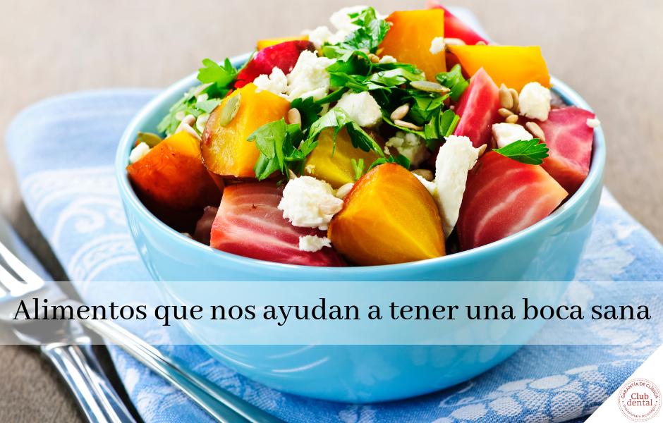 Alimentos-que-nos-ayudan-a-tener-una-boca-sana.png