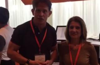 Simposio Mundial organizado por BioHorizon's en Miami   Centros dentales   Dentista de confianza en Sevilla