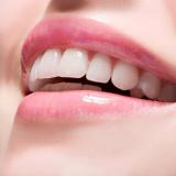 dientes memoria