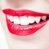 Mitos dientes