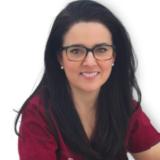 Dra. Mónica Arranz, Dentista de Confianza Tres Cantos