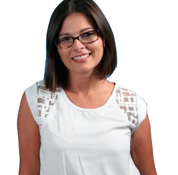 Dra. Laura Antonio Zancajo