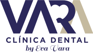 Dentista en Alcorcon - Clinica Dental Eva Vara