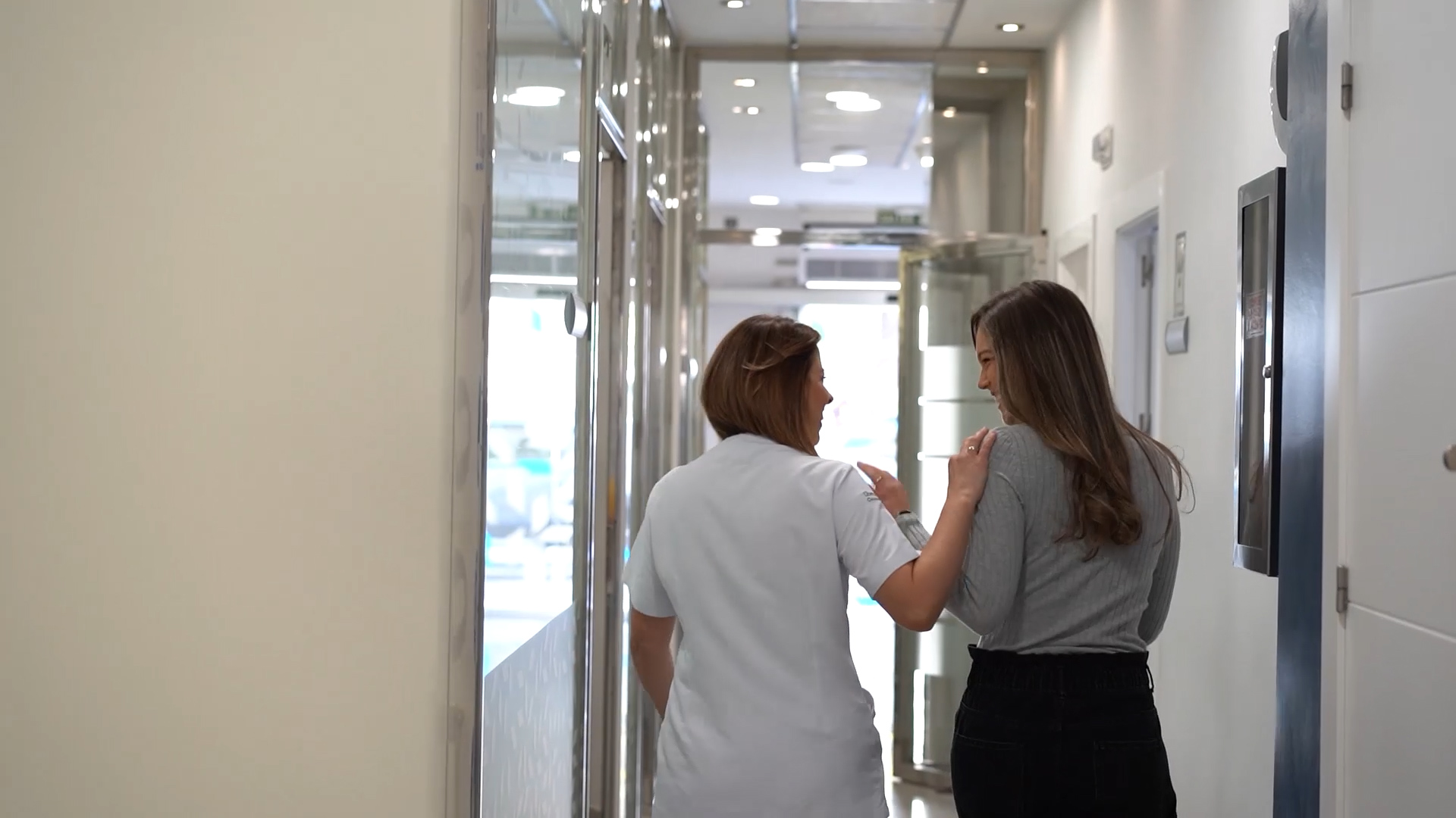 Clinica Clidecem Dentistas Puente Genil
