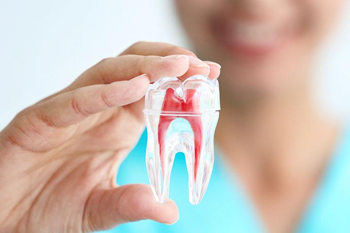 Club-Dental-Garantía-de-Clínica-Dentista-de-Confianza-Endodoncia.jpg