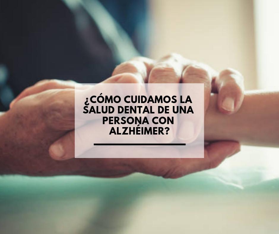 Copia-de-¿Cuáles-son-los-síntomas-de-la-enfermedad-periodontal_-2.jpg