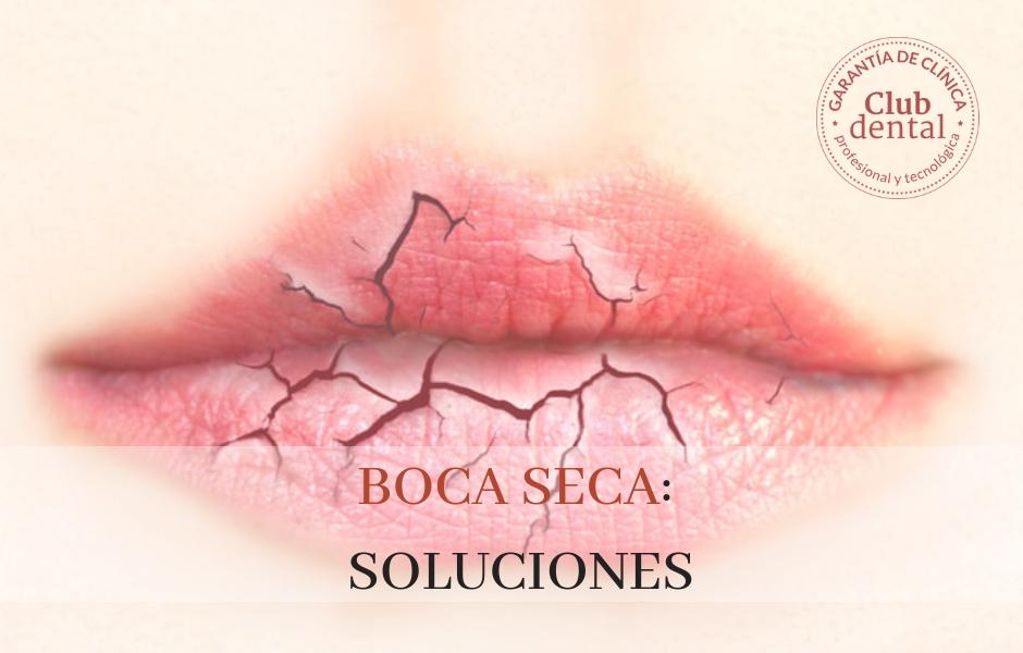Dentista-de-Confianza-Boca-Seca.jpg