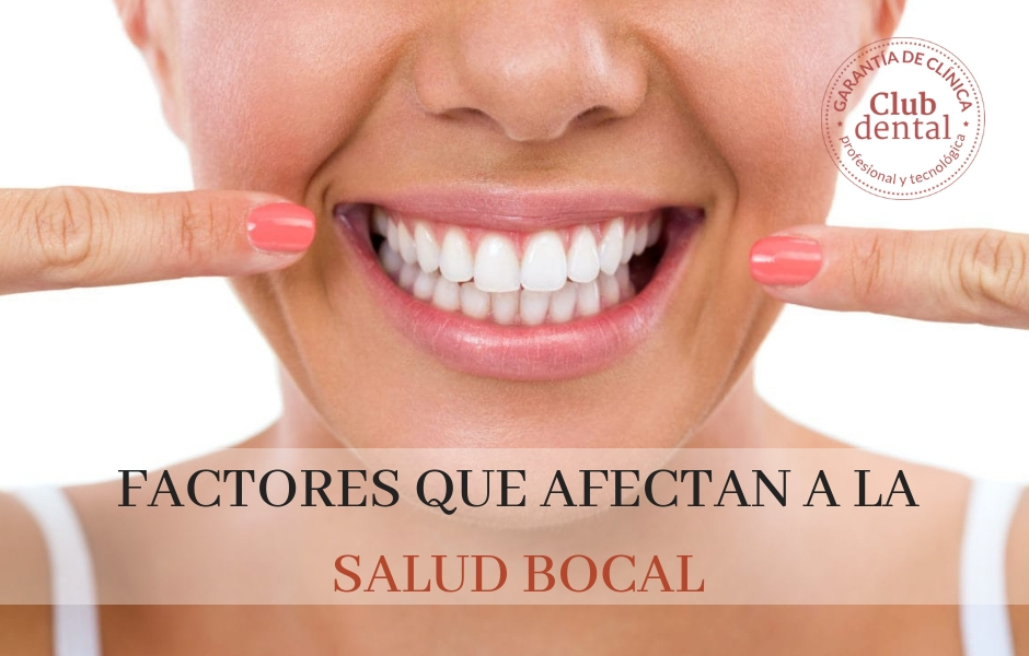 Dentistas-de-Confianza-Club-Dental-Habitos-salud-oral.jpg