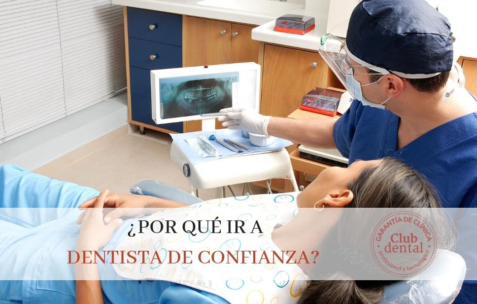 Dentistas-de-Confianza-Garantía-de-Clínica-Por-que-ir-a-tu-Dentista-de-Confianza.jpg