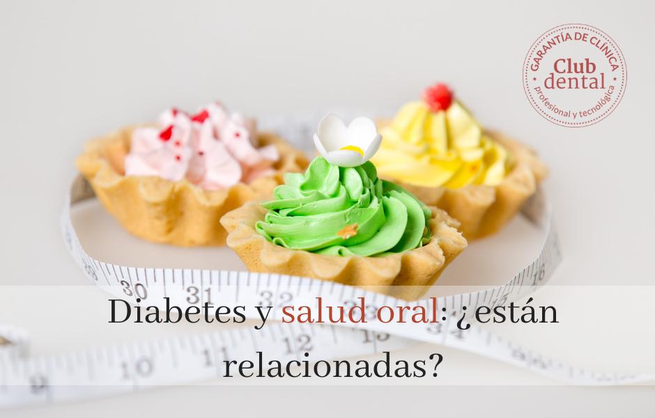 Diabetes-y-salud-oral_-¿están-relacionadas_.png