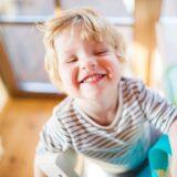¿Es importante cuidar los dientes de tu bebé?
