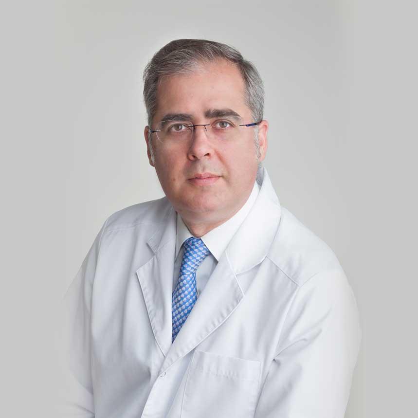 https://garantiadeclinica.com/wp-content/uploads/Dr-Oscar-Maestre.jpg