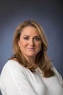 Dra. MJose Iglesias | Clínica Dental Tident | dentista de confianza en Cáceres