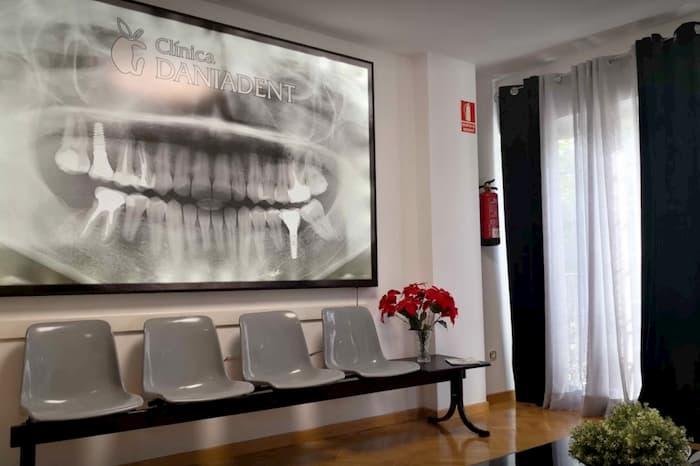 Dentista_Humanes