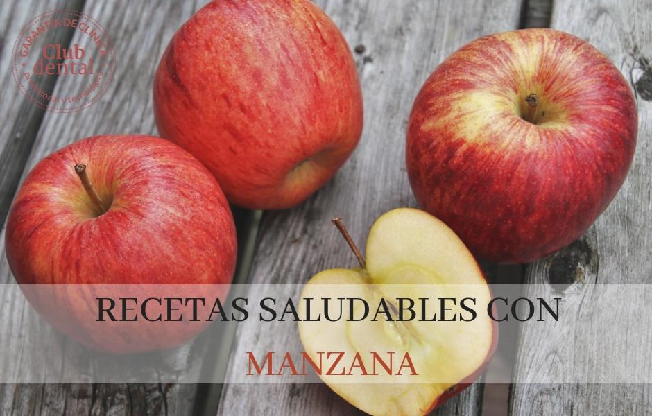 Garantía-de-clinica-Club-dental-recetas-con-manzana.jpg