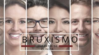 Bruxismo- Garantia de Clínica - Dentista de Confianza