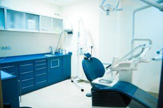 Instalaciones Dental Muñoz | clínica Dental Muñoz | dentista de confianza con mas de 20 años de experiencia