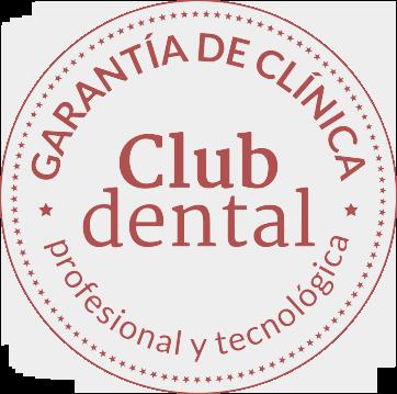 Dentistas de Confianza