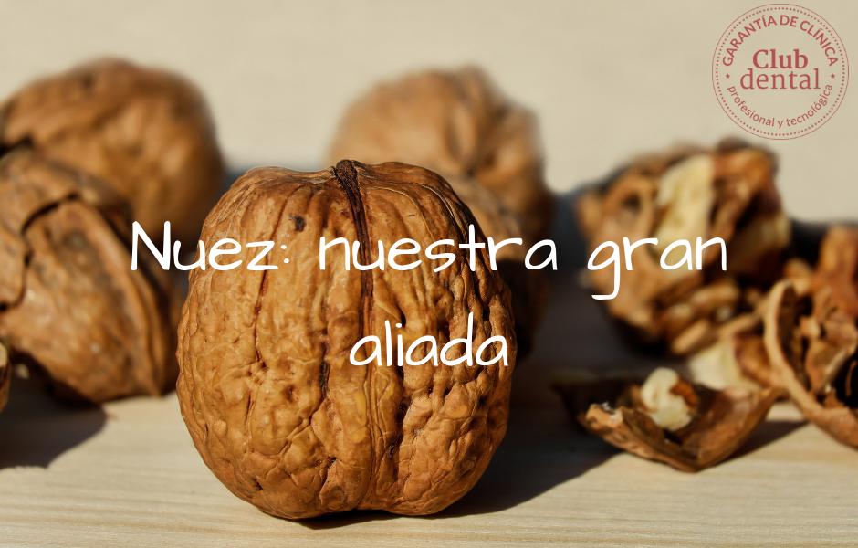 Nuez_-nuestra-gran-aliada.png