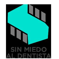 Programa sin miedo al dentista