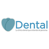Dentista Torrepacheco