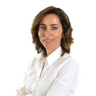 asilpa - Dra- Silvia Alamo - Tu dentista de confianza en Alicante