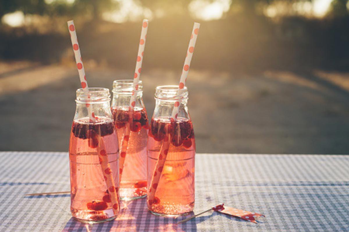 bebidas-azucaradas-amenaza-salud-publica-1200x800.jpg