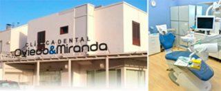 Bienvenido a Clínica Oviedo & Miranda en Lanzarote