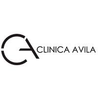 dentista en pacifico clinica avila madrid
