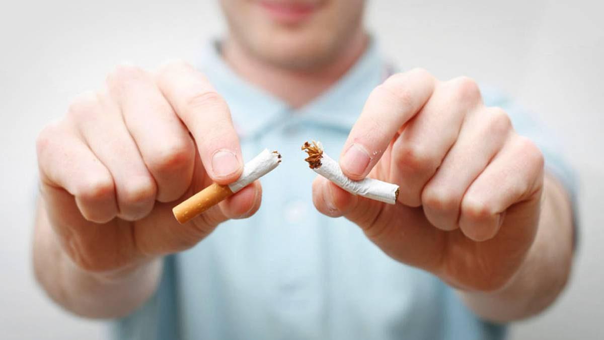 consejos-dejar-fumar-dentista-confianza-eva-vara-1200x675.jpg